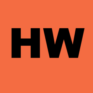 hobby world inc logo